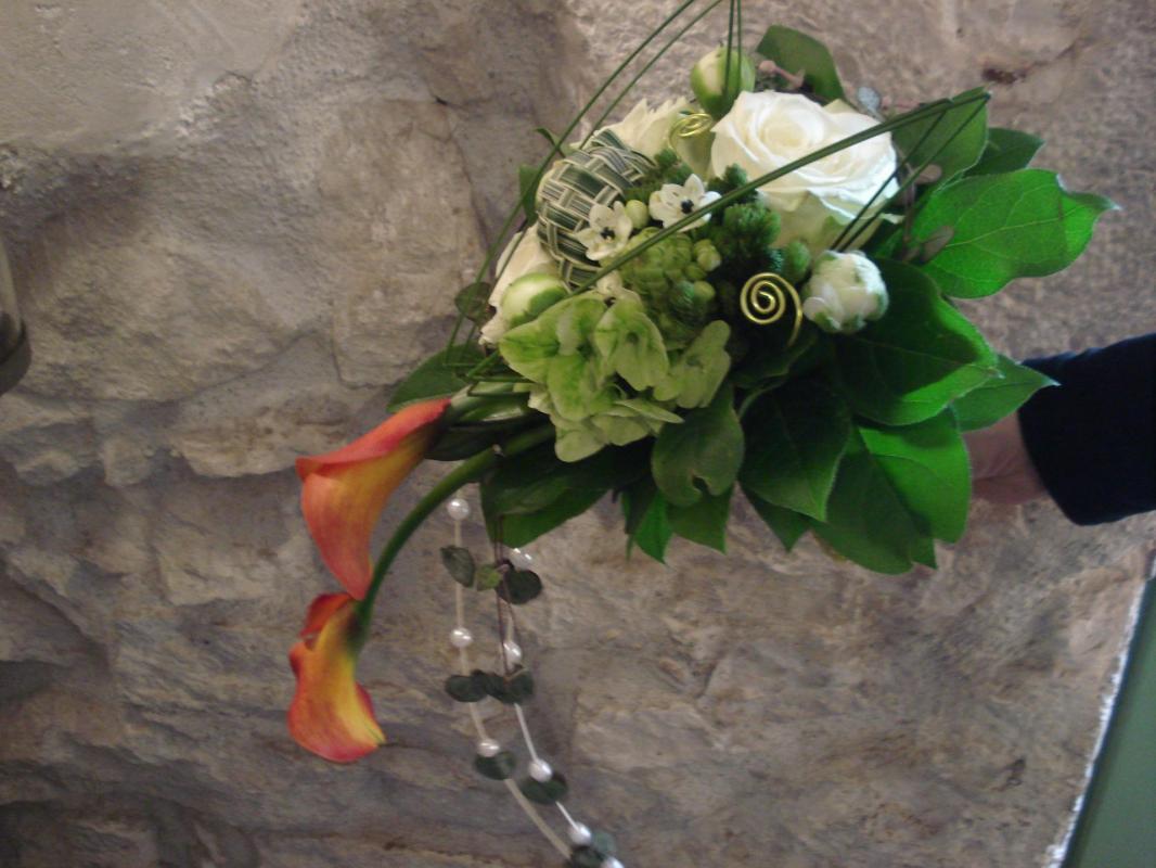 bouquet 1 essai